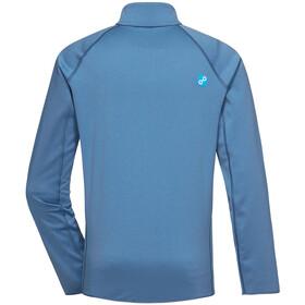 PYUA Pride Veste de sport Homme, stellar blue